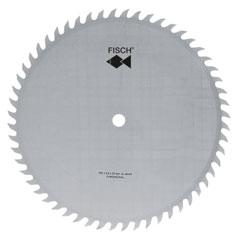 Produktbild CV-Kreissägeblatt 700x3,2xb30