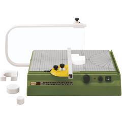 Produktbild Heißdraht-Schneidegerät Thermocut 230/E