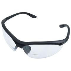 CONMETALL Schutzbrille inkl. Dioptrien