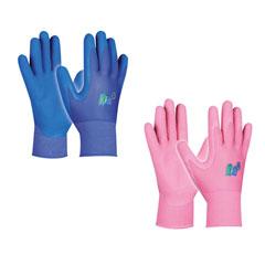Produktbild Handschuh Kids blue 5-8 Jahre