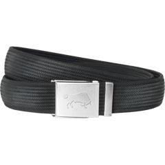 Produktbild Flexi-Gürtel Bullstar