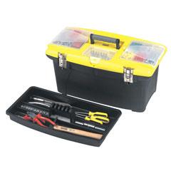 Produktbild Werkzeugbox