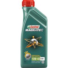 Produktbild Magnatec 10W-40 1 Lt