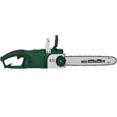 Produktbild Elektro-Kettensäge EKS 2240 LM