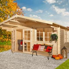 gartenkatalog fetter baumarkt gmbh. Black Bedroom Furniture Sets. Home Design Ideas