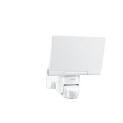 STEINEL LED-Sensor-Strahler XLED HOME 2