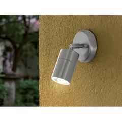 """Produktbild LED-Außen-Wandleuchte """"Stockholm"""""""