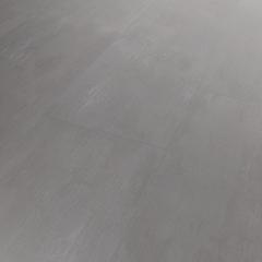 Produktbild Vinylboden Stone Korsika