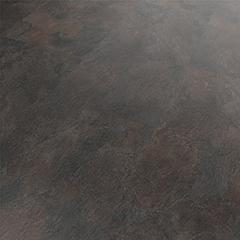 Produktbild Vinylboden Stone Roma