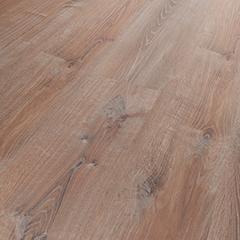 Produktbild Vinylboden Smoky Oak Gold