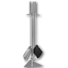 Produktbild Kamingarnitur 3-tlg.