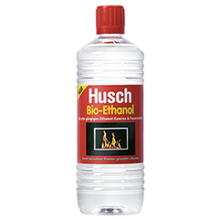 Produktbild Bio-Ethanol