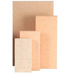 Produktbild Vermiculite-Platte 50x30x3 cm