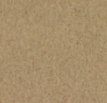 Produktbild Aquasil - Filtersand Trocken