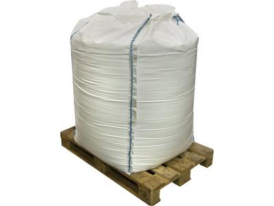 Produktbild Streusalz 10 kg Sack (Pal.96 Sck.)