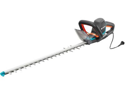 Produktbild Gardena Elektro-Heckenschere 9835-20 PowerCut 700/65